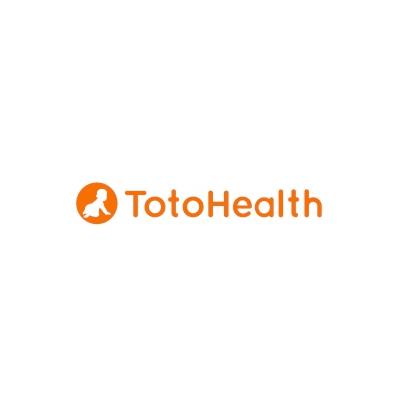 Companies_0005_totohealth-logo.png