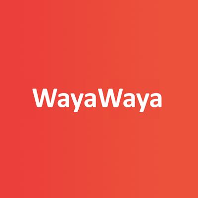 Companies_0012-WayaWaya.png