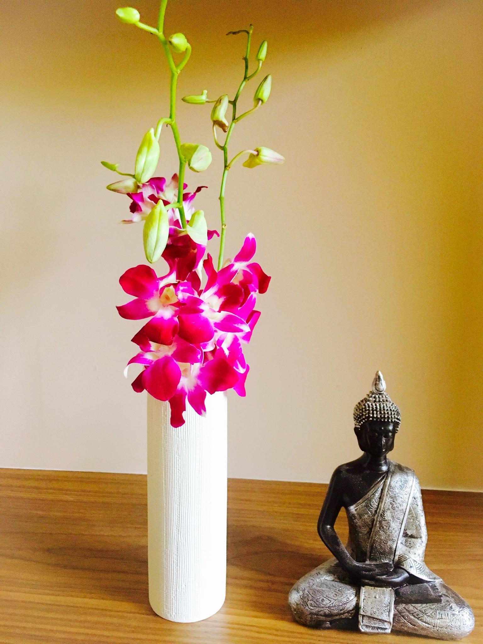Vase from CB2