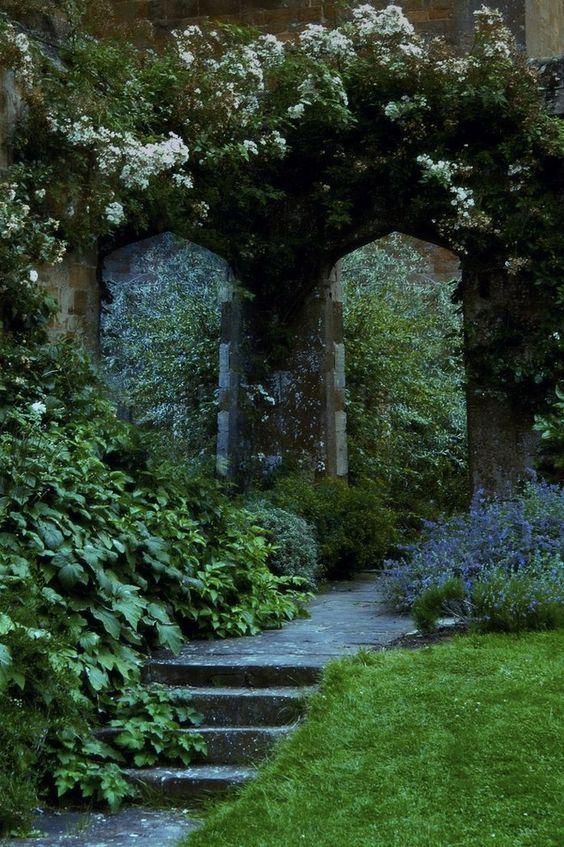 8-Garden-Paris-1.jpg