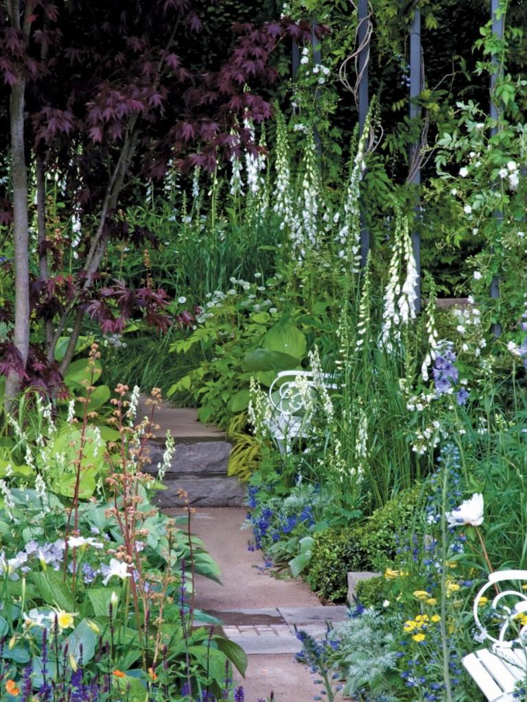 3-Garden-ideas-768x1024.jpg