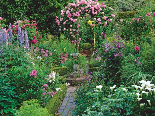 11-Garden-roundel.jpg