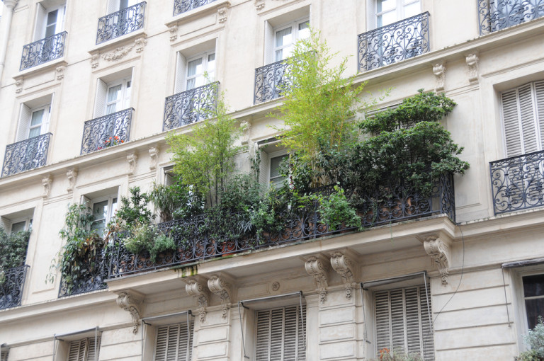 18-BALCONY-PARIS-DESIGN-768x510.jpg