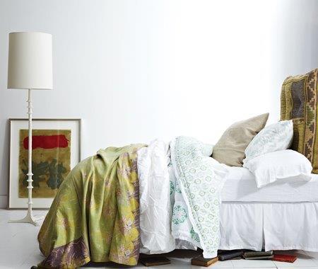 Bed - yes.jpg