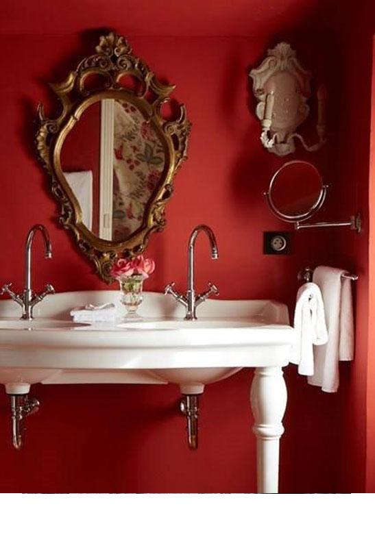 bath-red.jpg
