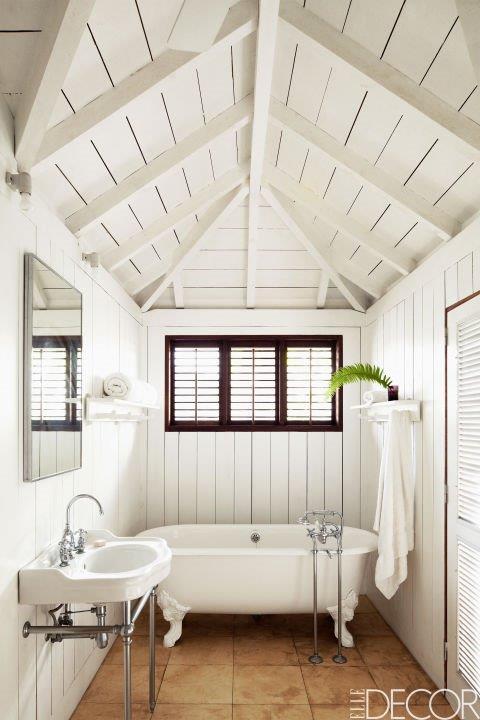 Bathroom - lean and cool.jpg