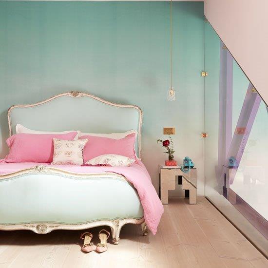 Bedroom - ombre.jpg