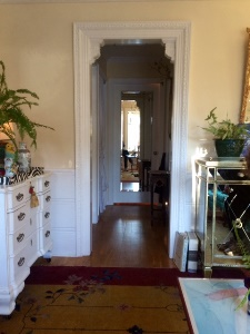 Rose Cottage hallway.jpg