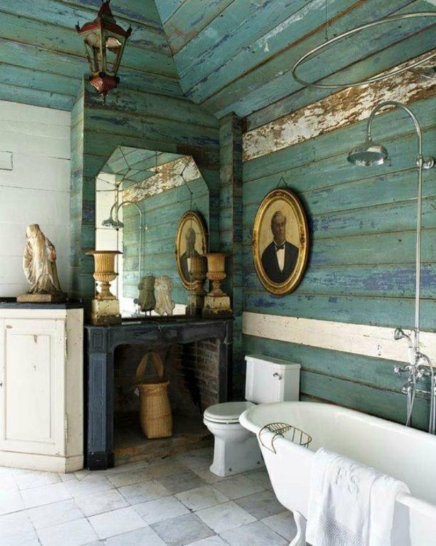 Bathroom - European.jpg