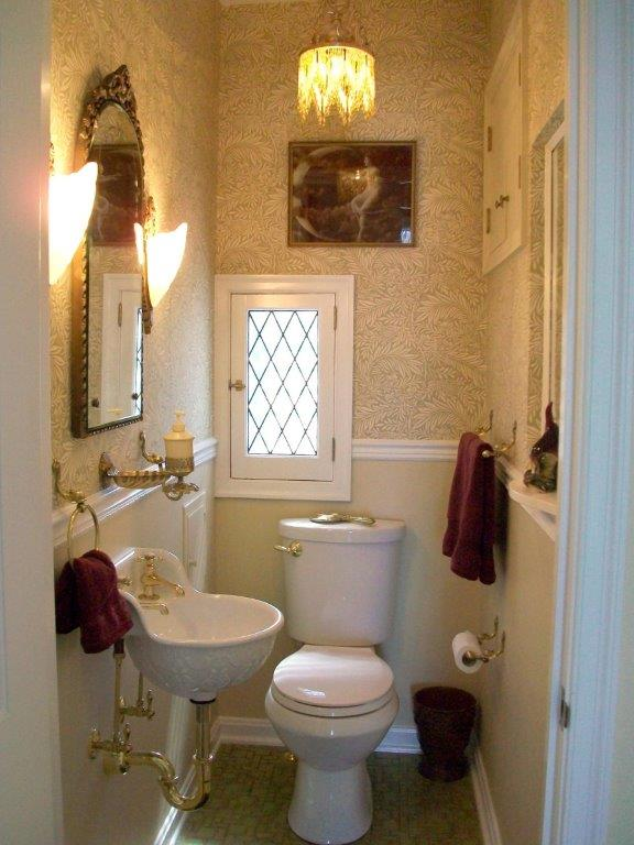 Bathroom - tiny.jpg