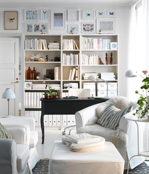 Living room French white with a bi of black.jpg