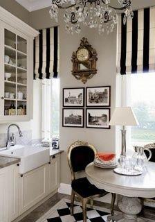 Kitchen - black and white.jpg