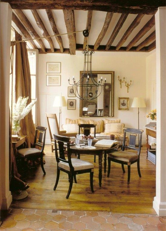Dining Room Myra's my favorite.jpg