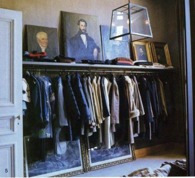 Closet magic.jpg