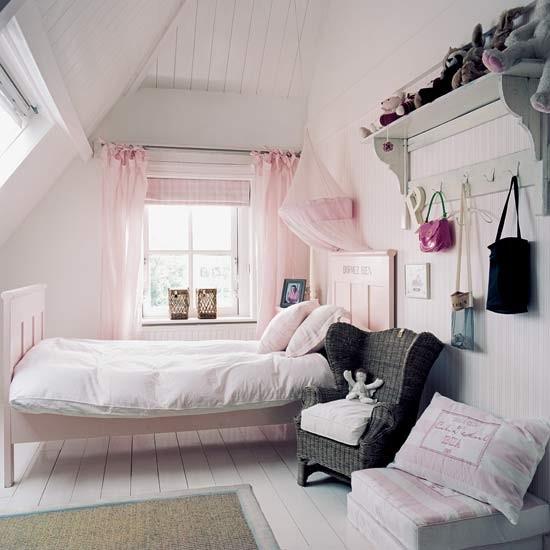 BR - girl's pink - wonderful.jpg