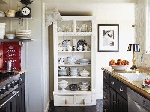 Buf  SS kitchen.jpg
