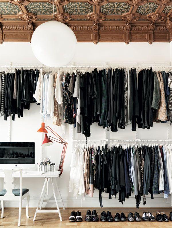 Closet ideas.jpg