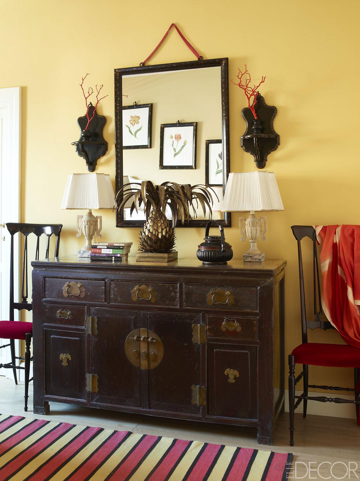 Dresser - stunning.jpg