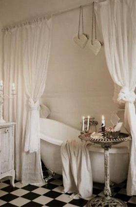 Curtains in Ba Rm.jpg