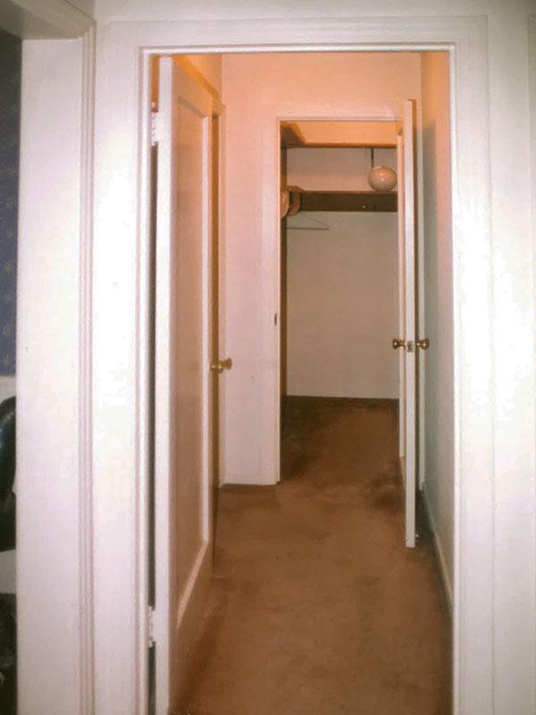 Rose+Cottage+hallway-before.jpg