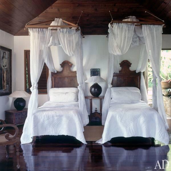 BR - twin beds.jpg