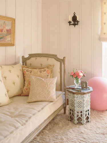 Daybed - Love it.jpg