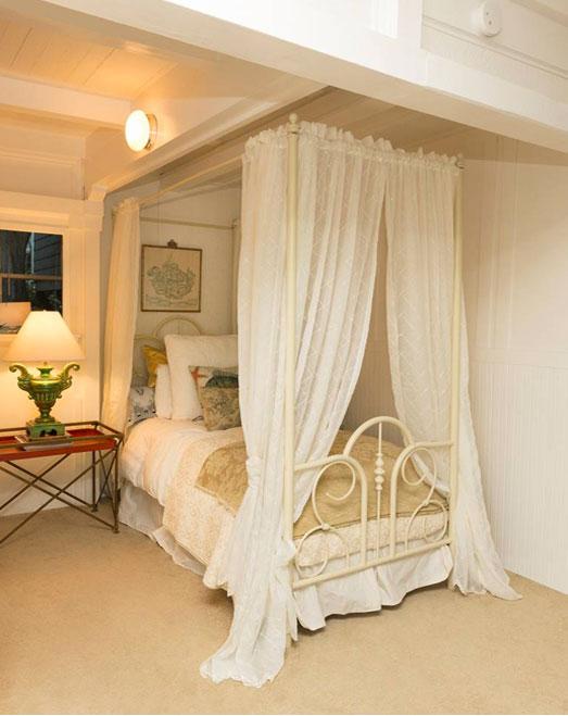 bedroom-after.jpg