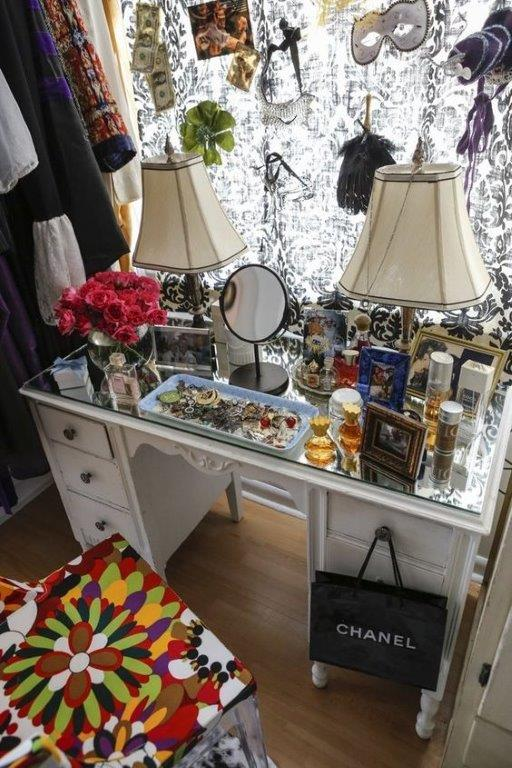 Dressing table & curtains.jpg