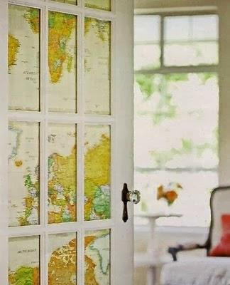 Door with maps.jpg