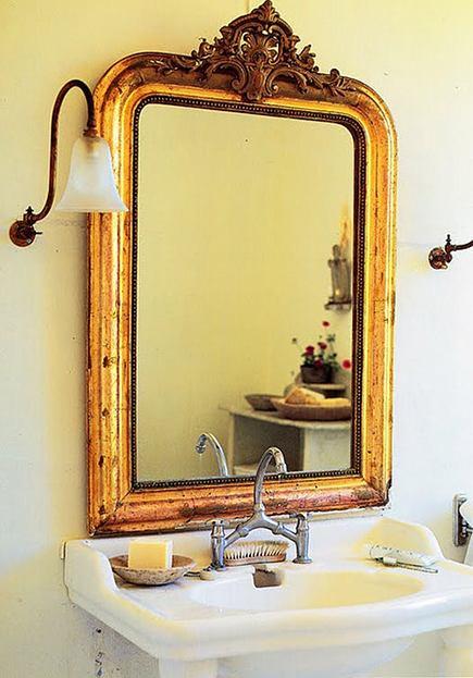 Bathroom - mirror only.jpg
