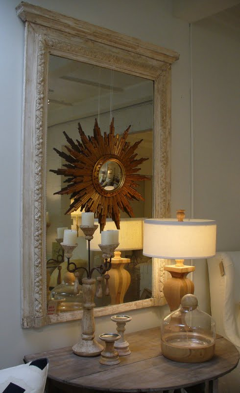 Mirror on mirror.jpg