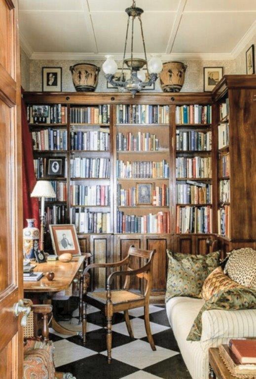 04dedc286fa7e77ebe165e49363d8c88--cozy-home-library-home-libraries.jpg