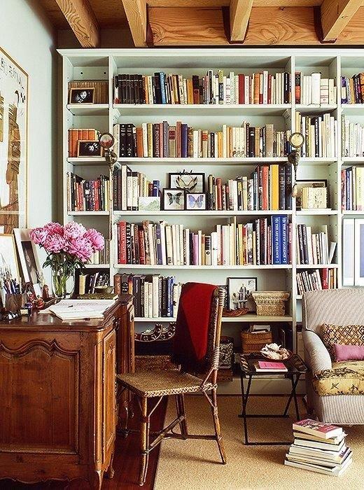 f29388b8274c7d7f4803e61bd46b0d47--home-library-office-home-libraries.jpg