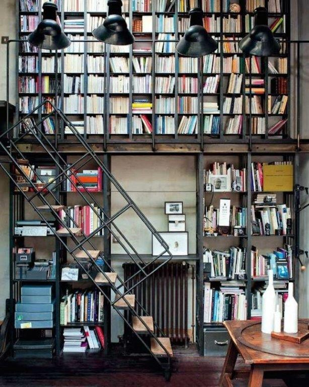 home-library-converted-warehouse-3-644x805.jpg