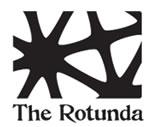 RotundaLogo-web.jpg
