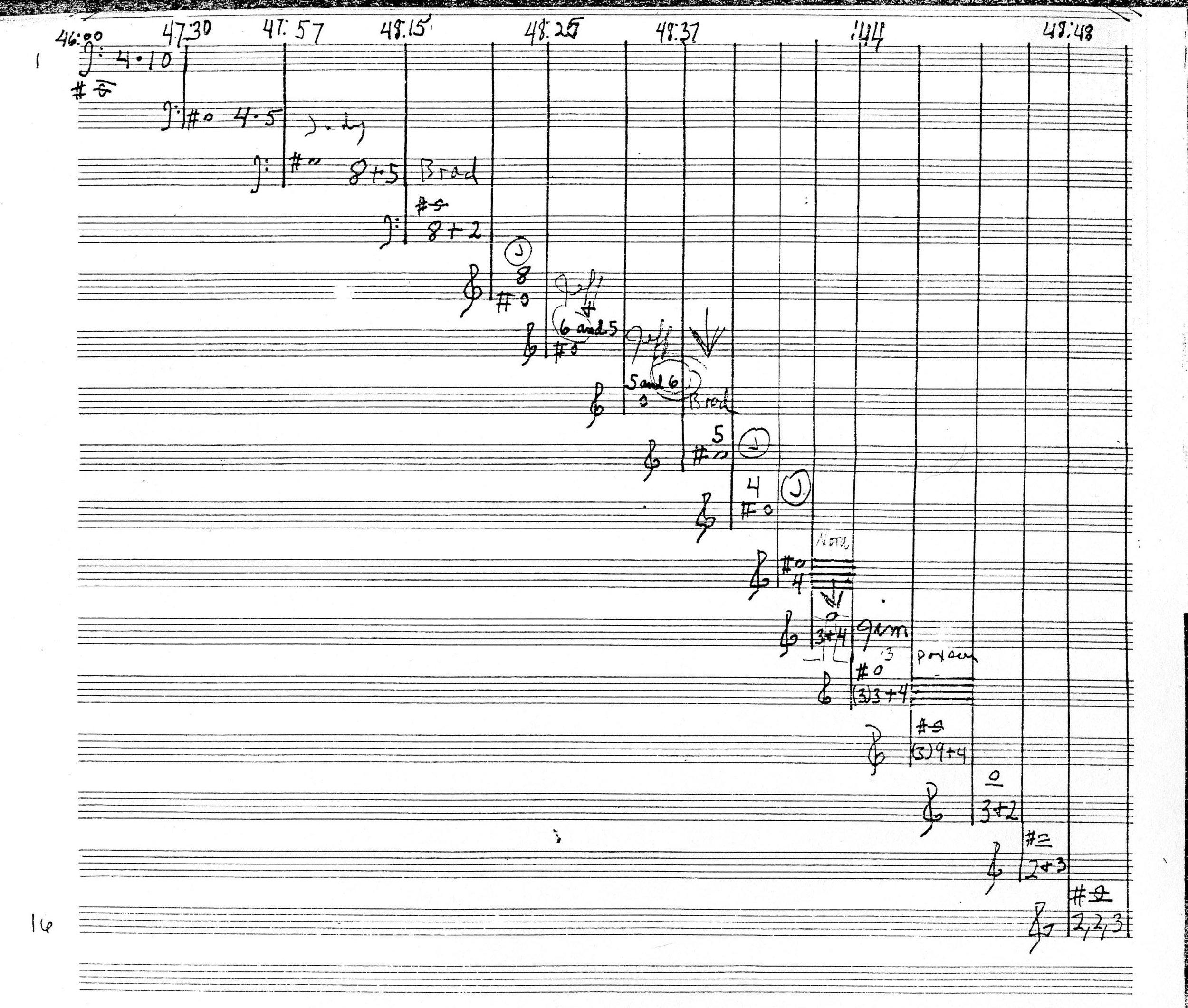 Eastman_Crazy Nigger Score Pg 13.jpg