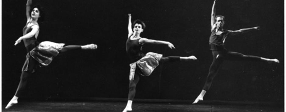 Eastman dance.jpeg