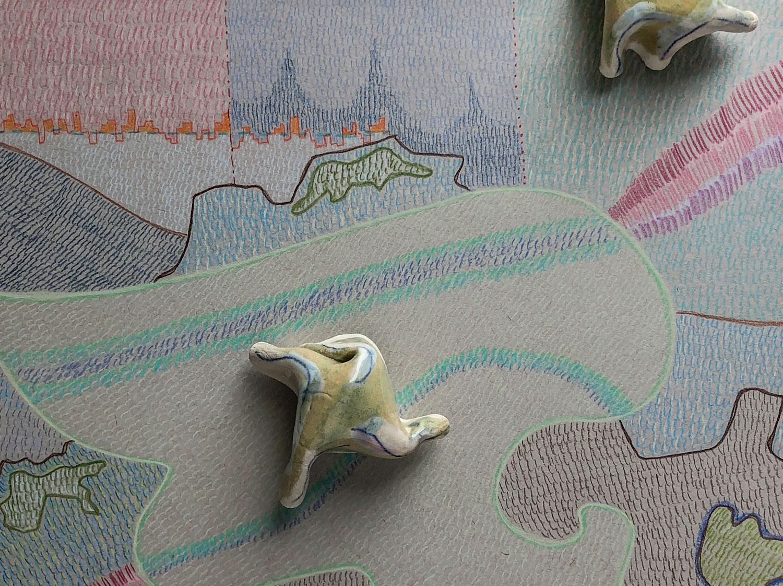 Meadowlands-Tales-Rocks-Eve-K-Tremblay.jpg