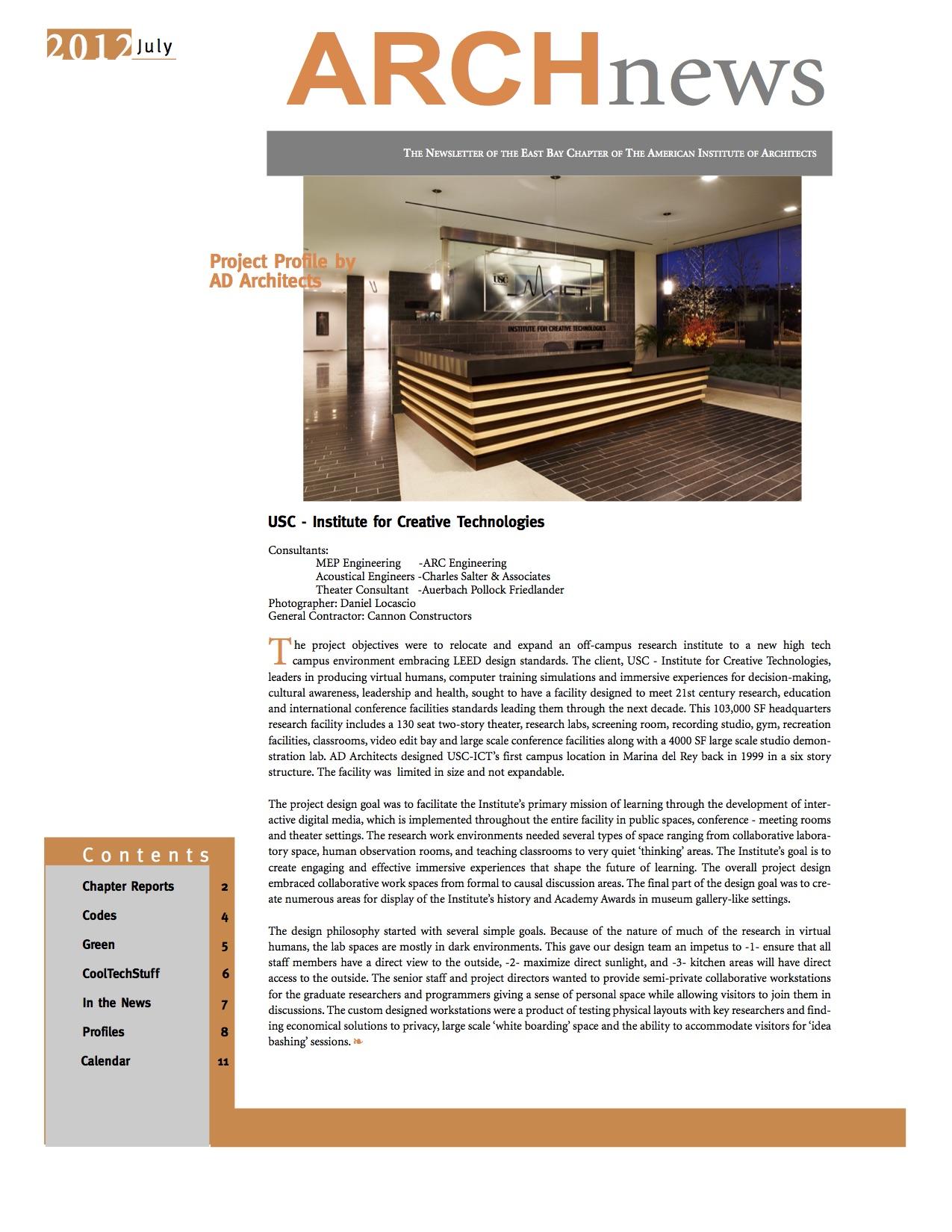 AD Firm Profile Jan09ARCHnews 2.jpg