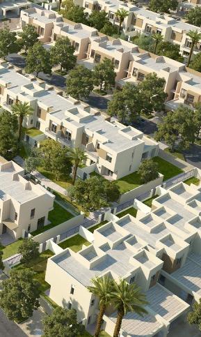 Al Kharj low rise housing.jpeg