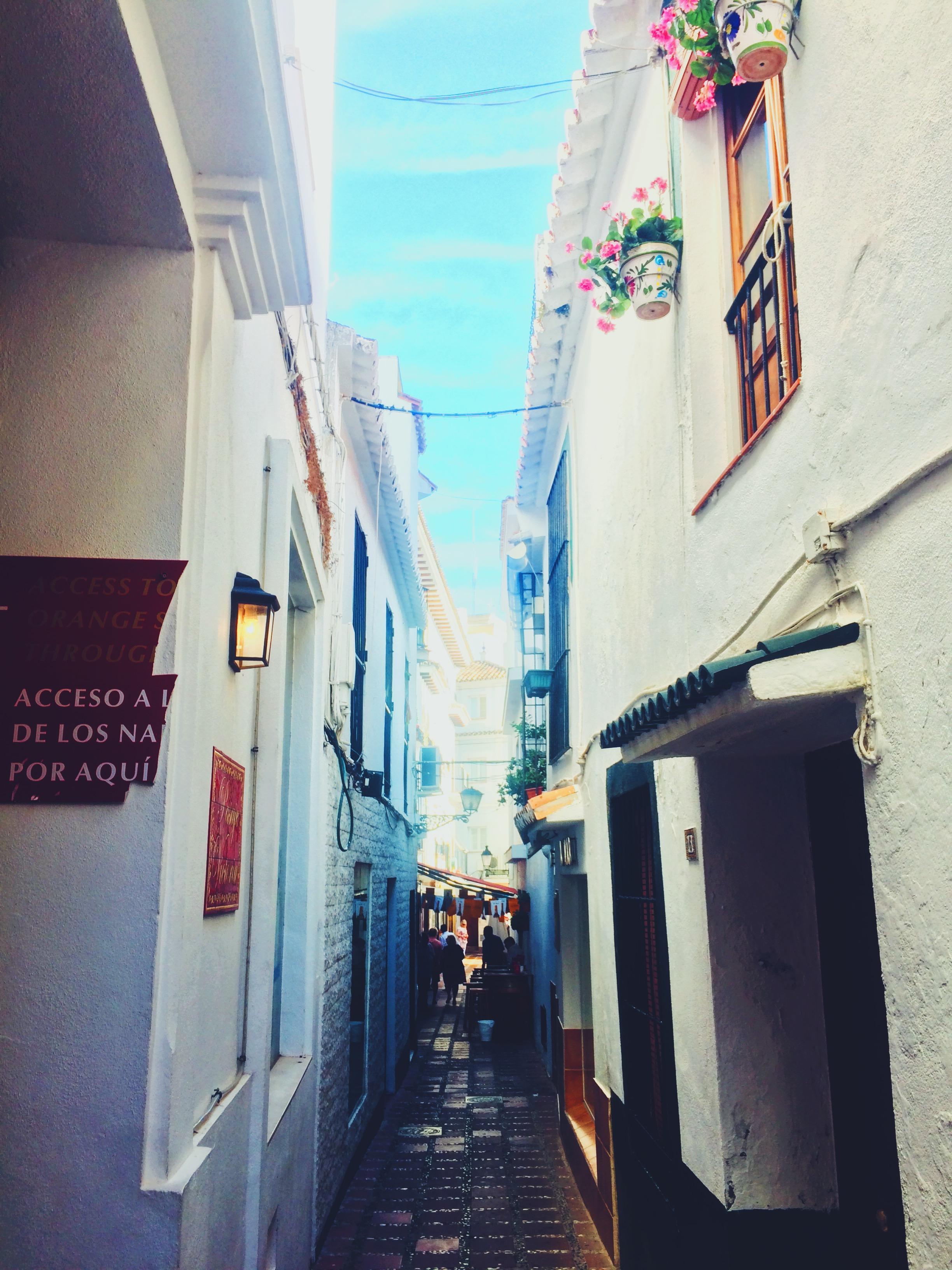 Calle_Pantaleón_Marbella