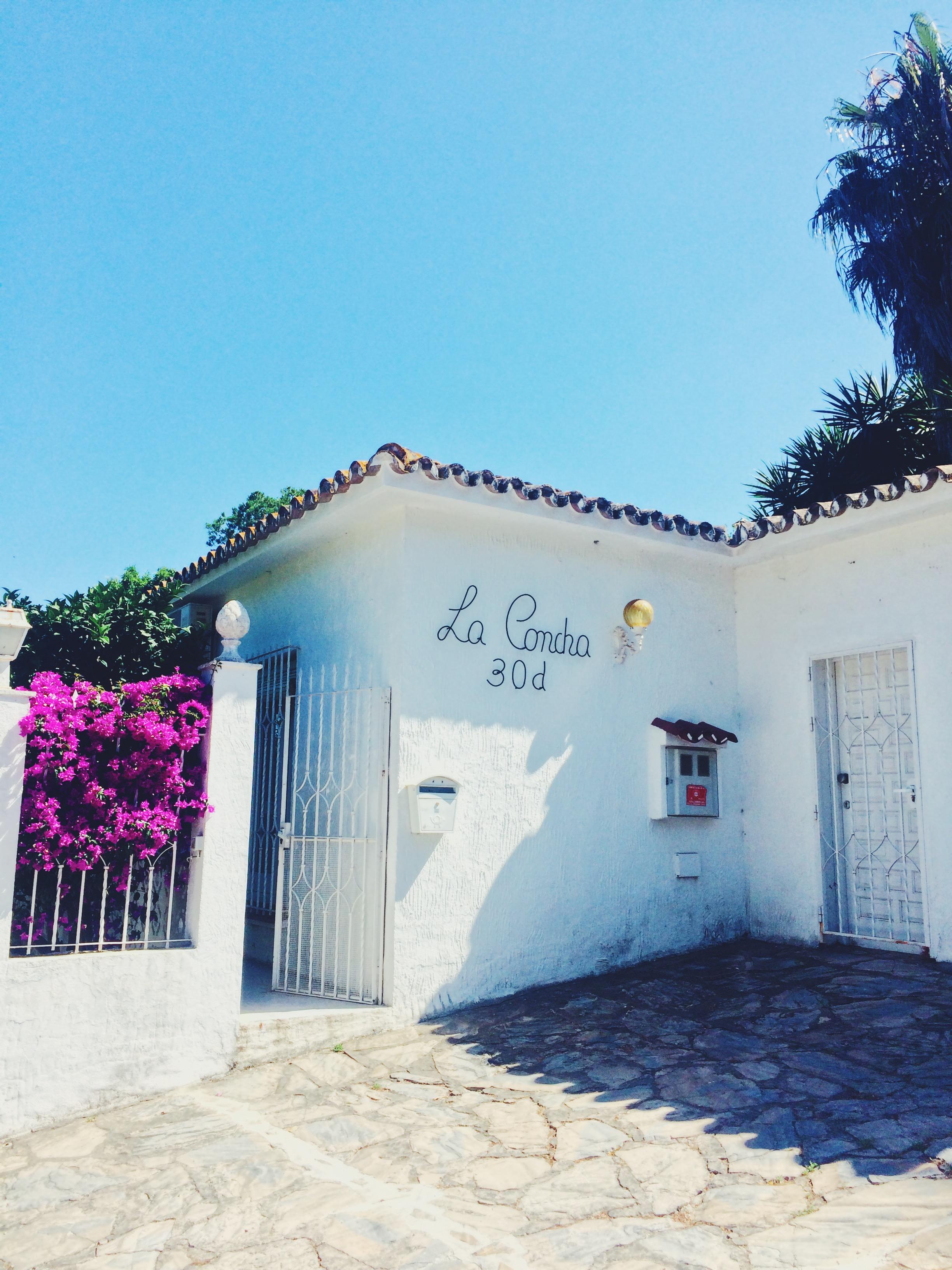 Marbella_dream_houses