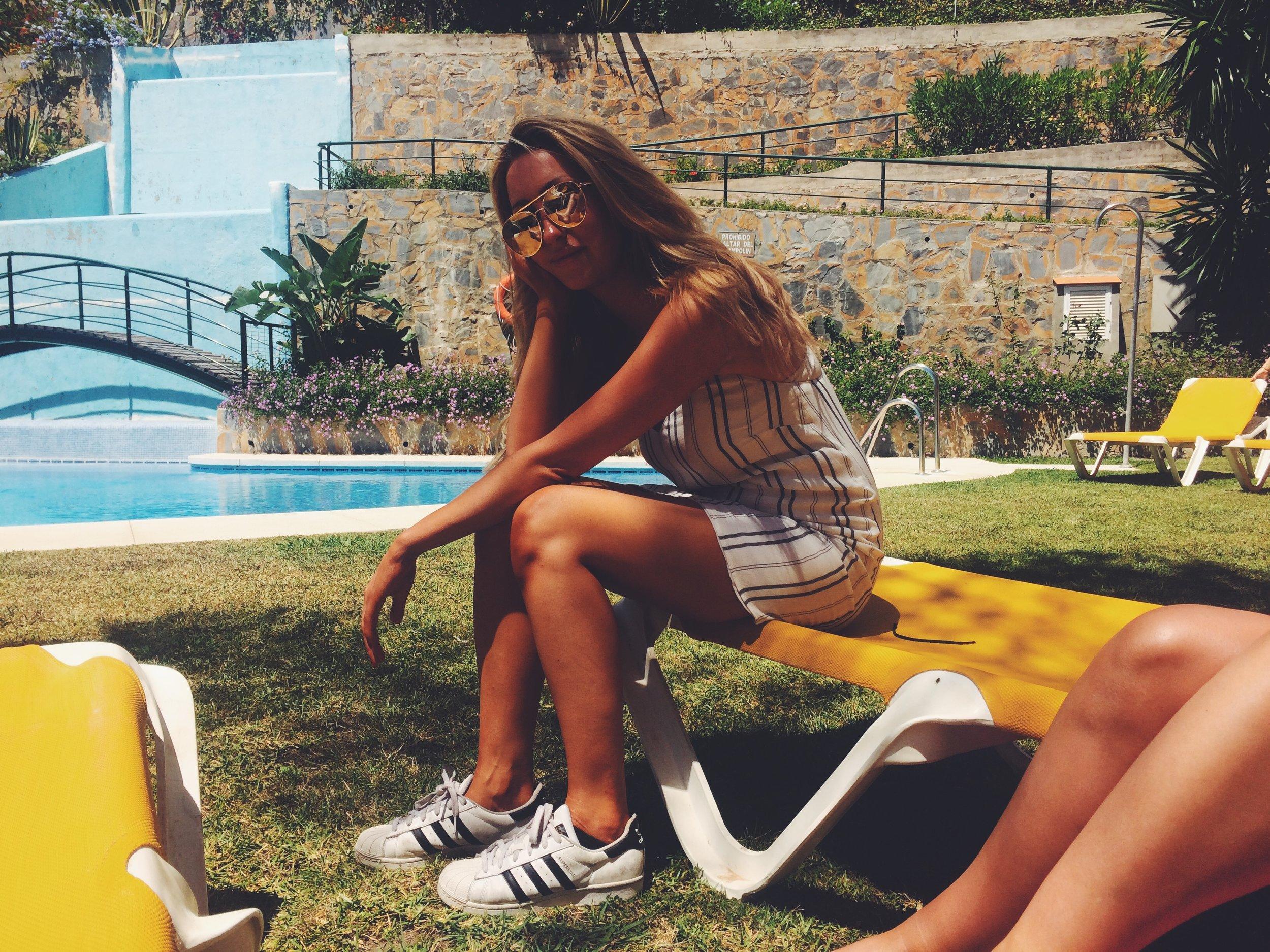 My_muse_Ciara_McCarthy_in_Marbella_poolside