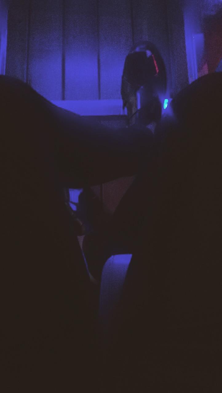 Nightlife_Marbella_Puerto_Banús_leather_shoes_Zara
