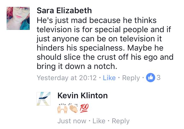 Seinfeld_vs_Kardashians_Facebook_comments