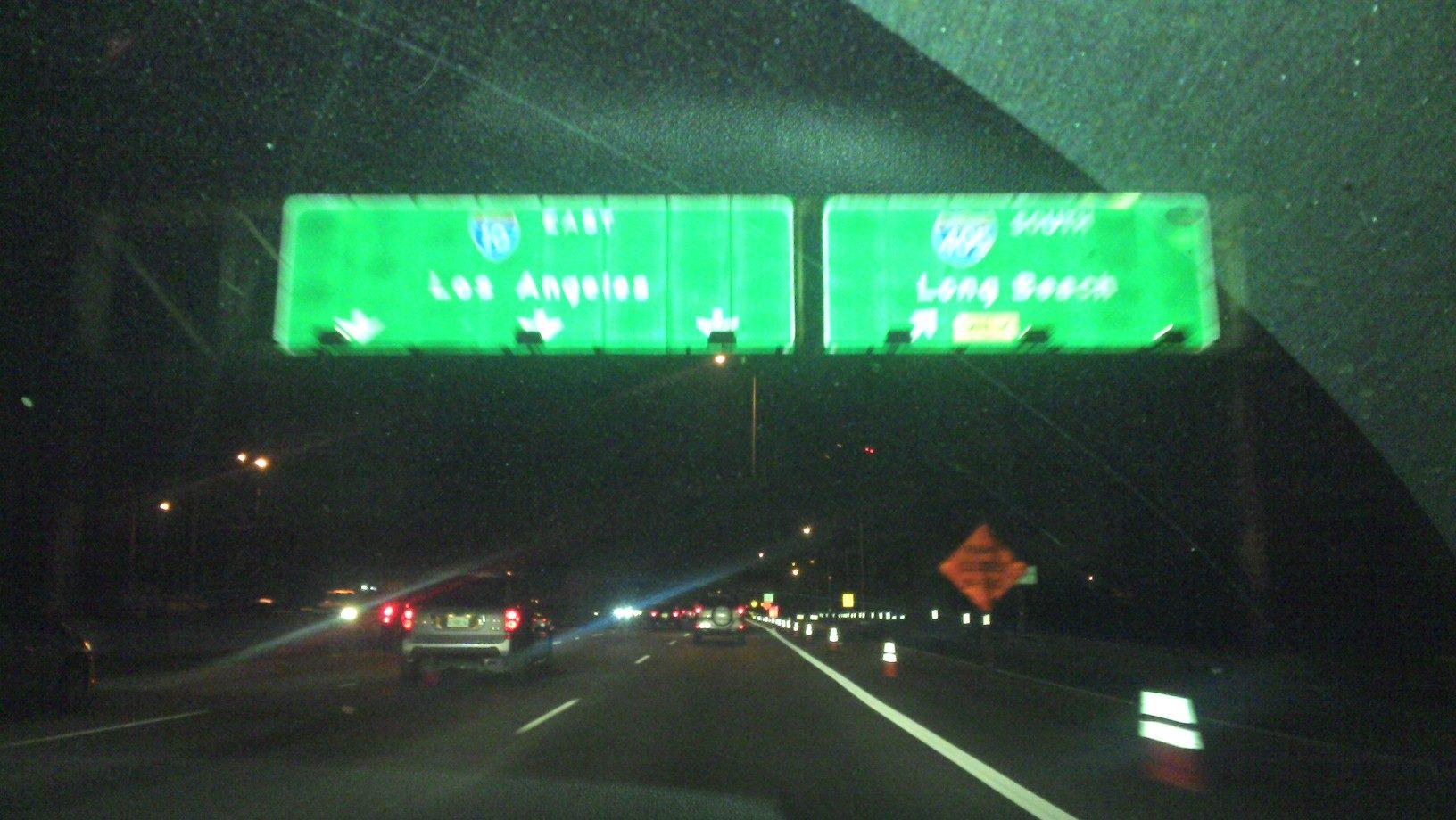 California_highway_road_trip