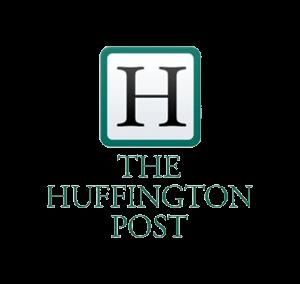 huffington-post-logo.jpg-300-300x284.png