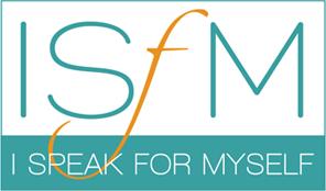 isfm_logo.png