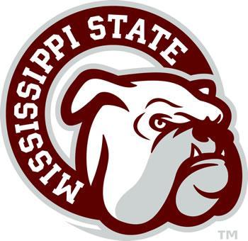 mississippi-state-university-logo-clipart-5.jpg