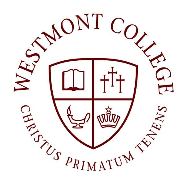 westmont-college.jpg
